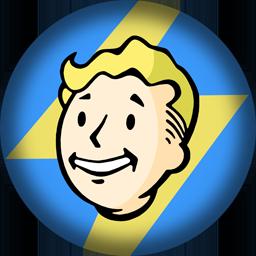 Моды для Fallout 4 на русском