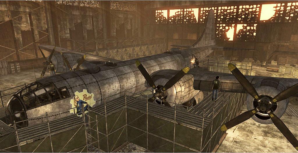 Игра с картинкой бомбы