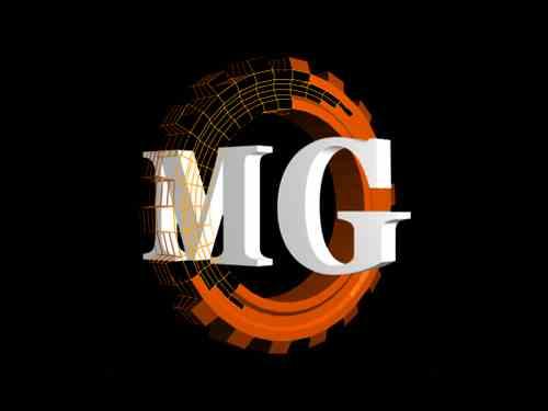 Картинки по запросу modgames